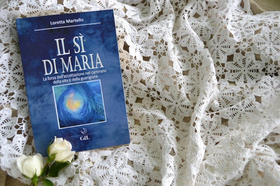 Il Sì di Maria